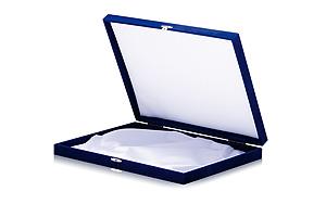 caja-contenedora-1-placas-bandejas-trofeos-uriarte