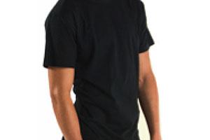 camisetas-1-trofeos-uriarte