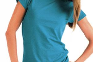 camisetas-2-trofeos-uriarte