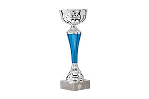 copa-16-trofeos-uriarte