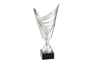 copa-17-trofeos-uriarte