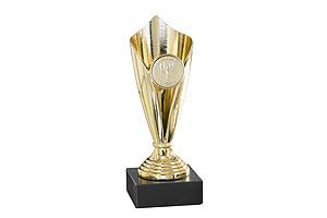 copa-18-trofeos-uriarte