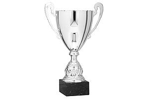 copa-20-trofeos-uriarte