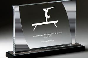 cristales-4-trofeos-uriarte