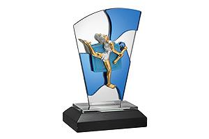 cristales-con-apliques-1-trofeos-uriarte
