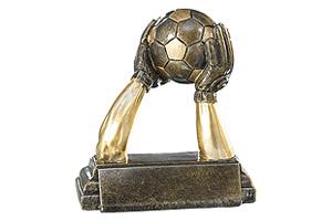 figuras-1-trofeos-uriarte