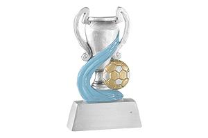 figuras-3-trofeos-uriarte