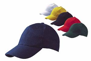 gorra-1-trofeos-uriarte
