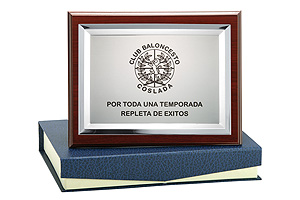 placa-conmemorativa-2-trofeos-uriarte