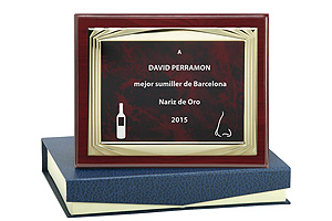 placa-conmemorativa-4-trofeos-uriarte
