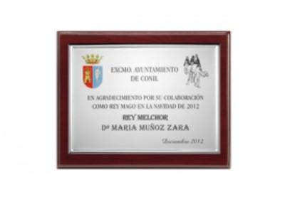 placas-conmemorativas-trofeos-uriarte