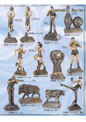 Catálogo de Figuras 3